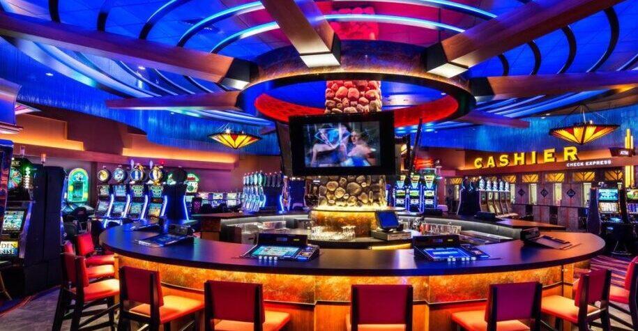 Roulette, gambling, online roulette, roulette tips