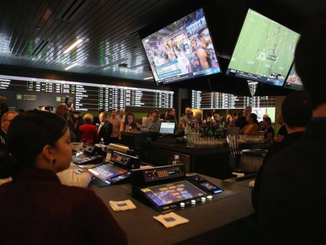 online betting, betting sport, betting tips